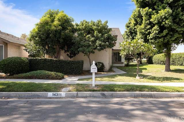 14311 Pinewood Road, Tustin, CA 92780 (#PW20195293) :: Team Forss Realty Group
