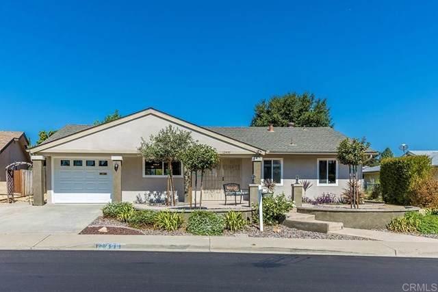 12490 Horado Rd, Rancho Bernardo, CA 92128 (#NDP2000339) :: Team Foote at Compass