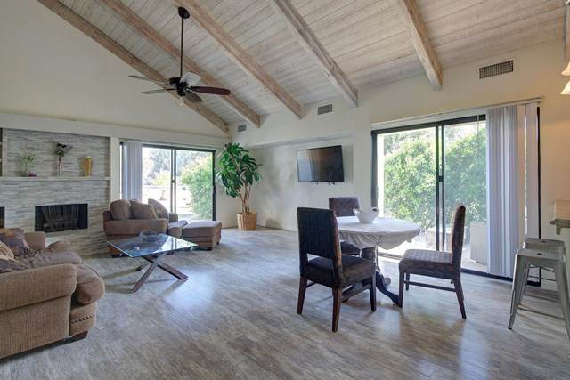 434 Sunningdale Drive, Rancho Mirage, CA 92270 (#219050323DA) :: eXp Realty of California Inc.