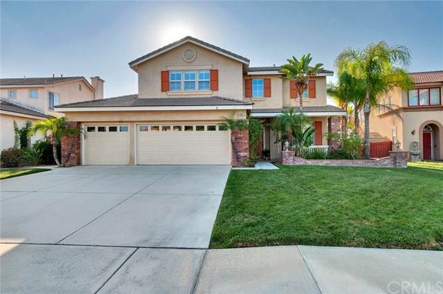 8937 Tree Farm Lane, Riverside, CA 92508 (#IG20201885) :: The Laffins Real Estate Team