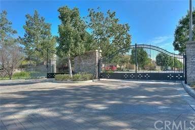 15541 Canon Lane, Chino Hills, CA 91709 (#CV20201918) :: RE/MAX Masters