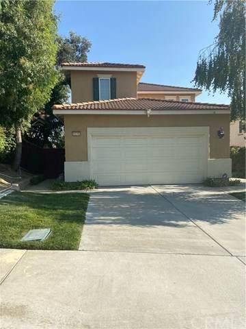 11250 Vardon Street, Beaumont, CA 92223 (#EV20201942) :: Go Gabby