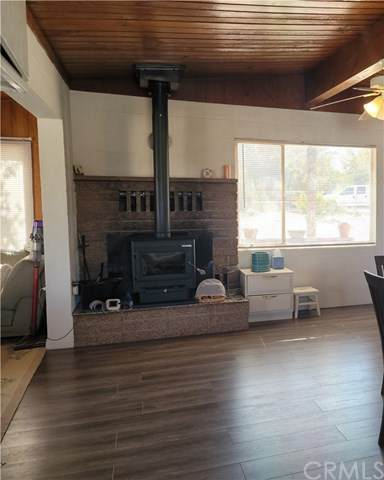 9224 Chickasaw, Lucerne Valley, CA 92356 (#PW20201700) :: TeamRobinson | RE/MAX One