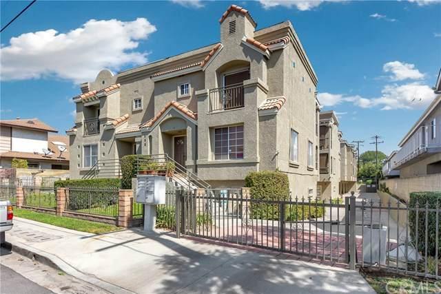 338 San Marcos Street H, San Gabriel, CA 91776 (#WS20201718) :: Go Gabby