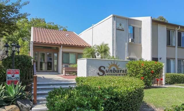 3550 Ruffin Rd #140, San Diego, CA 92123 (#200046619) :: Crudo & Associates