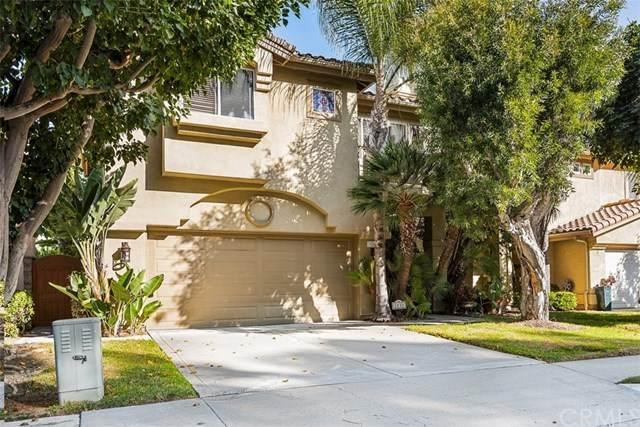 1030 Las Posas, San Clemente, CA 92673 (#OC20201084) :: Doherty Real Estate Group