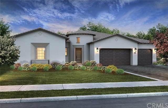 1070 Gracie Lane #1161, Nipomo, CA 93444 (#PI20169750) :: Compass