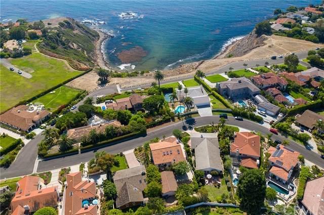 2960 Via Alvarado, Palos Verdes Estates, CA 90274 (#SB20186944) :: Berkshire Hathaway HomeServices California Properties