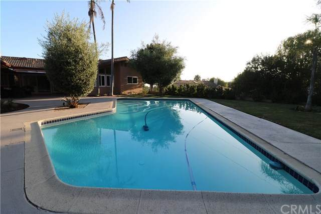 7779 Bacon Road, Whittier, CA 90602 (#DW20200473) :: Team Forss Realty Group
