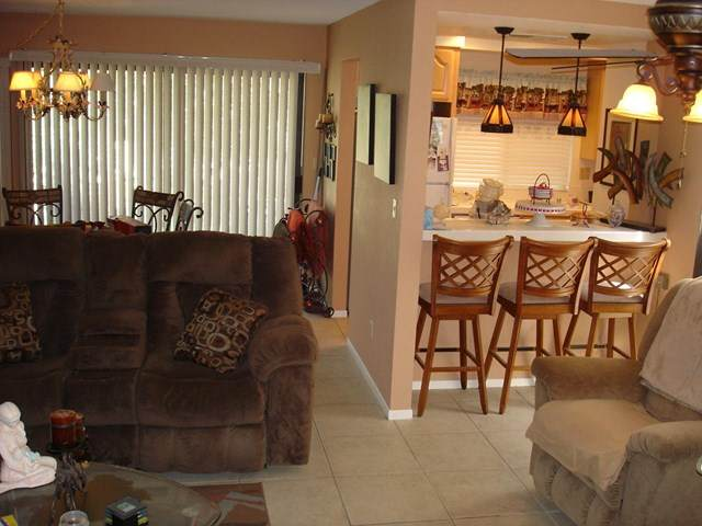 45350 Driftwood Drive - Photo 1