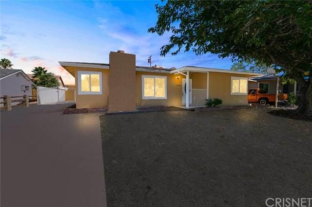 38702 Landon Avenue, Palmdale, CA 93550 (#SR20202119) :: Hart Coastal Group