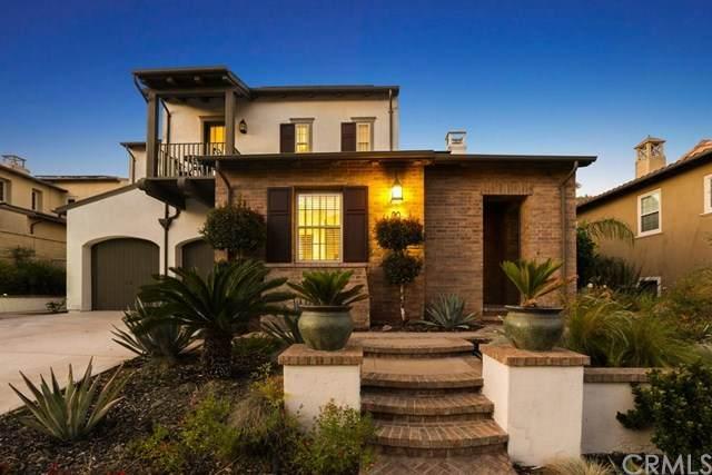 20 Calle Mattis, San Clemente, CA 92673 (#OC20200857) :: Doherty Real Estate Group