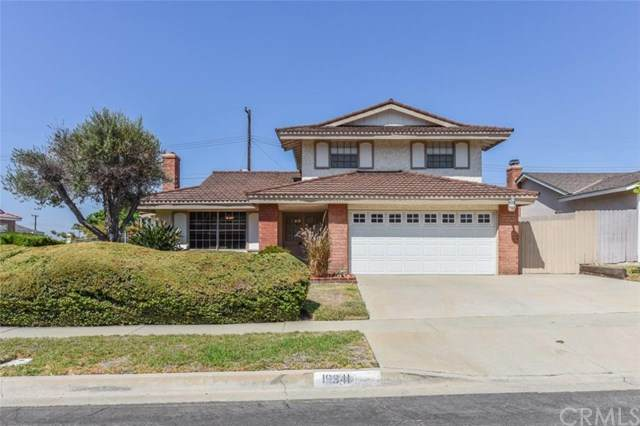 19341 Alcona Street, Rowland Heights, CA 91748 (#TR20200680) :: Team Forss Realty Group