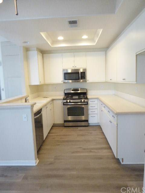 177 Sandpiper Lane, Aliso Viejo, CA 92656 (#OC20201693) :: Pam Spadafore & Associates