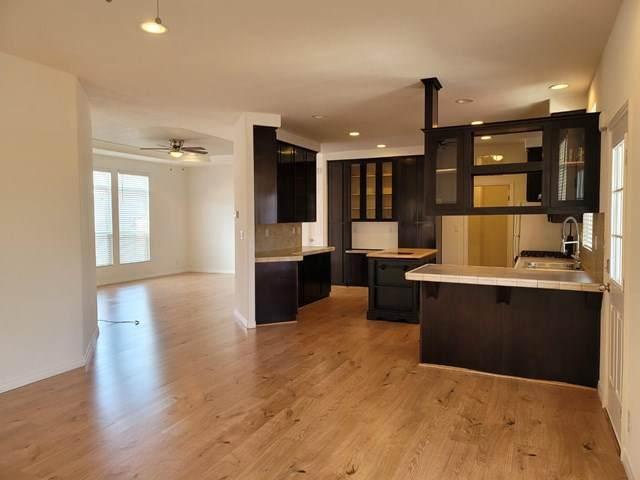 1085 Tasman Drive #564, Sunnyvale, CA 94089 (#ML81812928) :: Berkshire Hathaway HomeServices California Properties