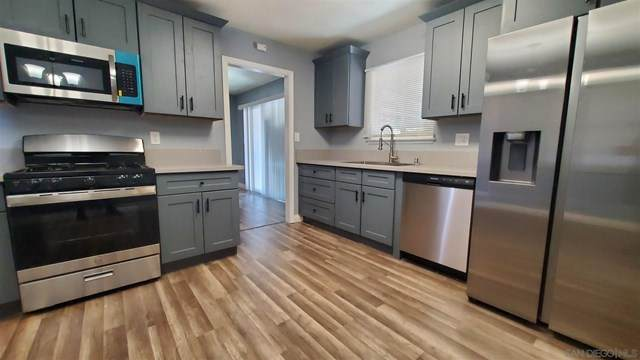 7730 Brookhaven Rd, San Diego, CA 92114 (#200046643) :: Crudo & Associates