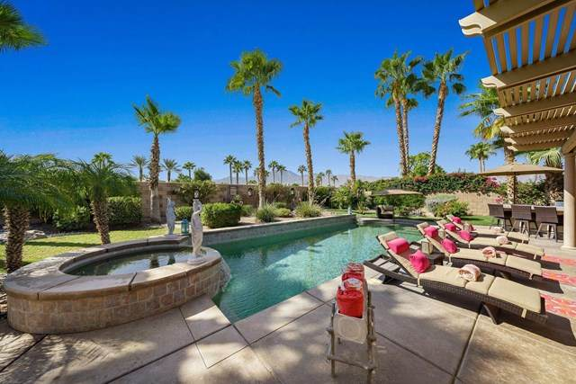 81923 Seabiscuit Way, La Quinta, CA 92253 (#219050345DA) :: The Brad Korb Real Estate Group