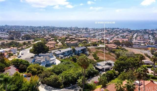 107 Avenida Patero De Oro, San Clemente, CA 92672 (#OC20199162) :: Z Team OC Real Estate