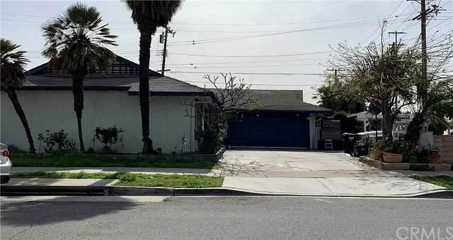 19002 E Ryals Lane, Orange, CA 92869 (#WS20202236) :: The Ashley Cooper Team