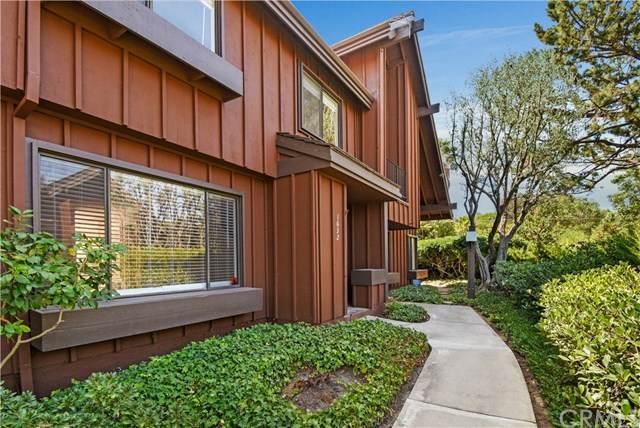 1632 Stonewood Court, San Pedro, CA 90732 (#PV20201572) :: The Laffins Real Estate Team