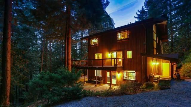 680 Dove Lane, Watsonville, CA 95076 (#ML81812937) :: Berkshire Hathaway HomeServices California Properties