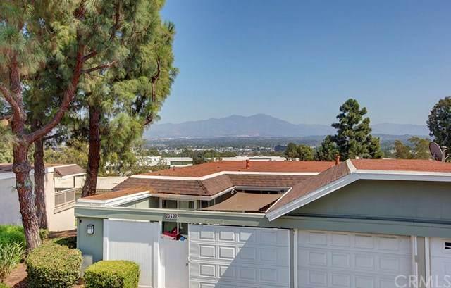23431 Caminito Lazaro #237, Laguna Hills, CA 92653 (#OC20202233) :: The Ashley Cooper Team