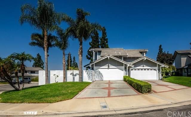 6098 E Silverspur, Anaheim Hills, CA 92807 (#PW20201864) :: The Ashley Cooper Team