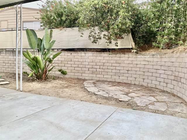 150 Rancho Santa Fe Road - Photo 1
