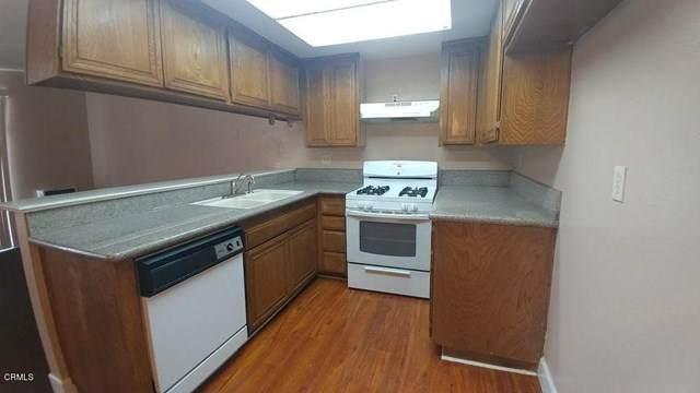 4538 Saviers Road, Oxnard, CA 93033 (#V1-1579) :: Blake Cory Home Selling Team