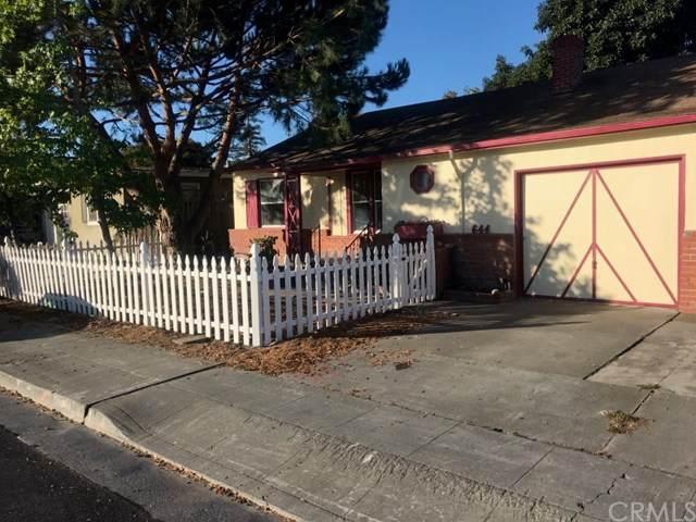 644 Scott Boulevard, Santa Clara, CA 95050 (#OC20202030) :: Berkshire Hathaway HomeServices California Properties