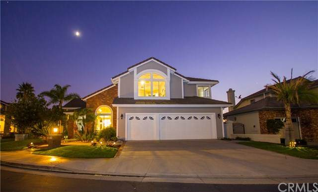 775 S Dove Tree Lane, Anaheim Hills, CA 92808 (#PW20199652) :: RE/MAX Empire Properties