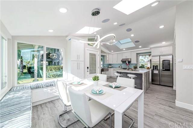 769 Calle Aragon B, Laguna Woods, CA 92637 (#PW20202181) :: Z Team OC Real Estate