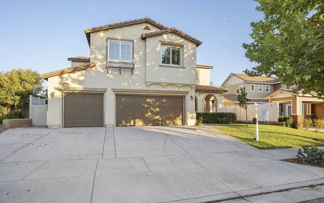 40252 Emery Drive, Temecula, CA 92591 (#NDP2000373) :: The Najar Group
