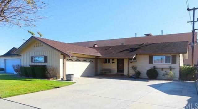 1320 Ronald Place, Santa Maria, CA 93458 (#PI20202318) :: Provident Real Estate