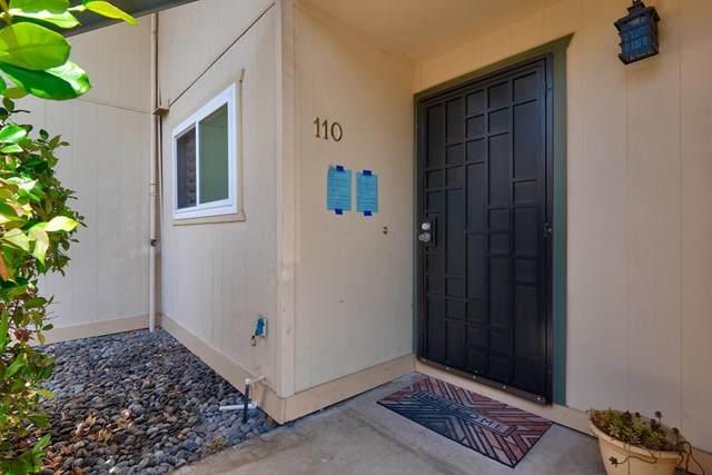 4095 Bonita Rd #110, Bonita, CA 91902 (#200046652) :: Hart Coastal Group