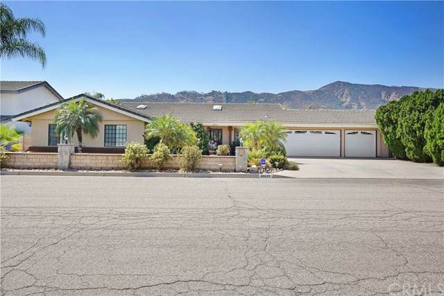 20655 Union Street, Wildomar, CA 92595 (#SW20202134) :: Mark Nazzal Real Estate Group