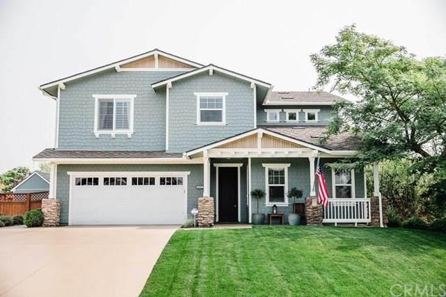 1522 Oak Bluffs Drive, Santa Maria, CA 93455 (#OC20202417) :: Provident Real Estate