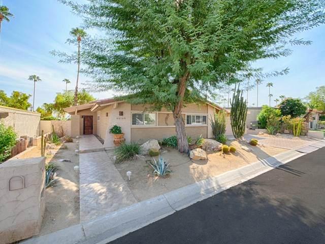 46160 Burroweed Lane, Palm Desert, CA 92260 (#219050358DA) :: Cal American Realty