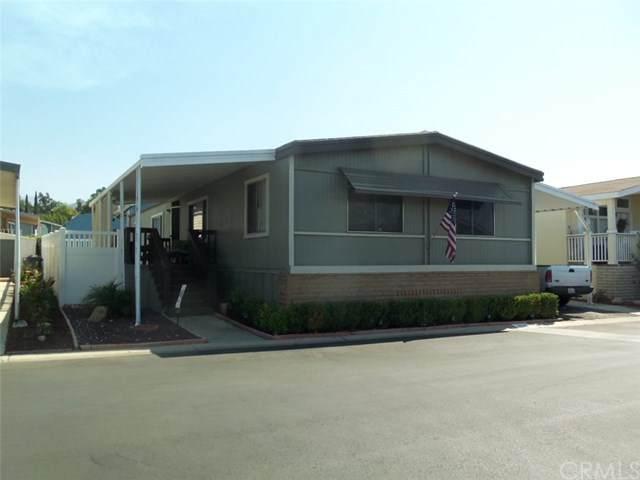 2140 Mentone Boulevard #100, Mentone, CA 92359 (#EV20202433) :: The Laffins Real Estate Team