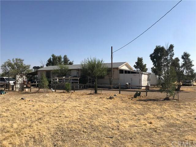 33343 Circle C Road, Lucerne Valley, CA 92356 (#IG20202427) :: TeamRobinson | RE/MAX One