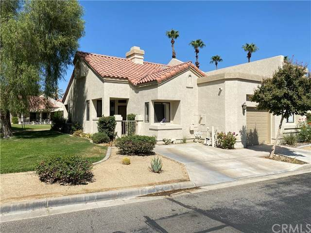 41533 Resorter Boulevard, Palm Desert, CA 92211 (#IV20202410) :: RE/MAX Masters