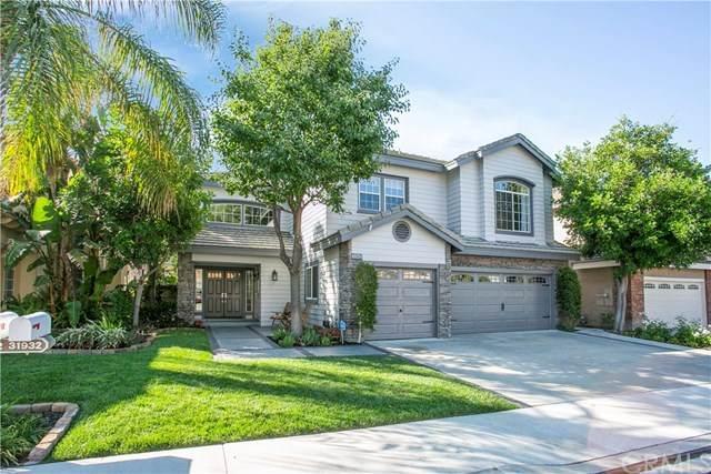 31942 Magpie Street, Rancho Santa Margarita, CA 92679 (#OC20197985) :: Veronica Encinas Team