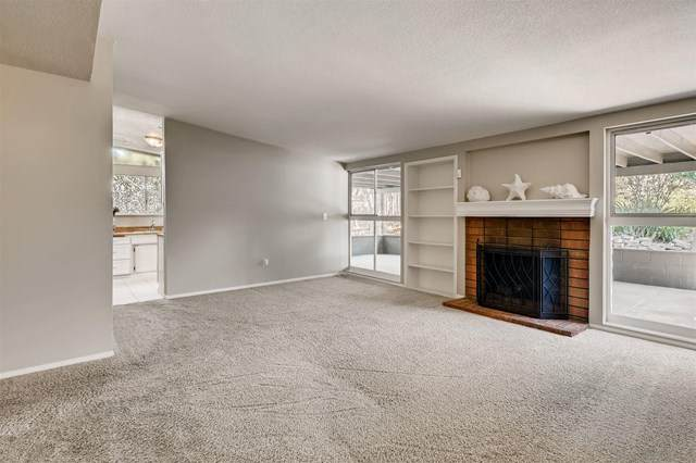 13815 Frame Road, Poway, CA 92064 (#200046667) :: Apple Financial Network, Inc.