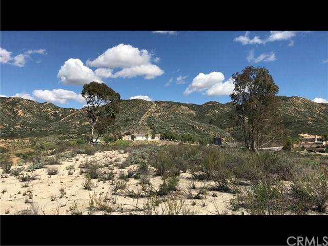 23880 Palamino Rd, Wildomar, CA 92595 (#IV20202478) :: Realty ONE Group Empire