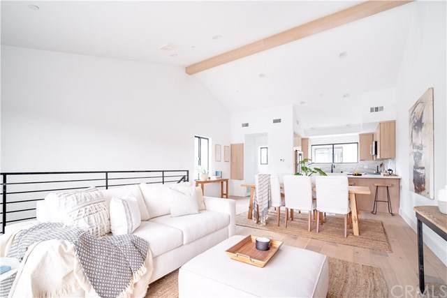 597 W Buntzman Way, Los Angeles (City), CA 90065 (#SB20202473) :: The Laffins Real Estate Team