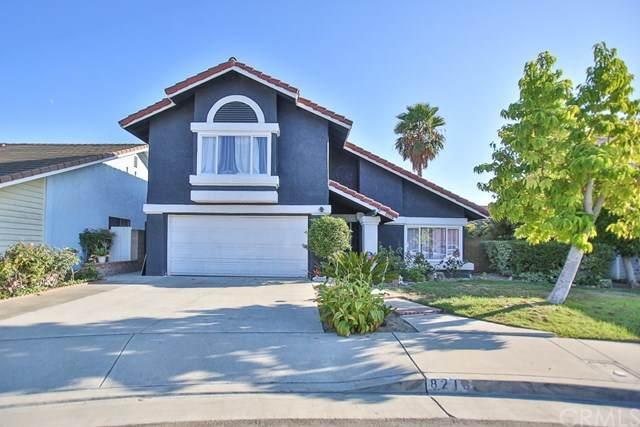 8218 Mahogany Circle, Buena Park, CA 90620 (#PW20202495) :: RE/MAX Empire Properties