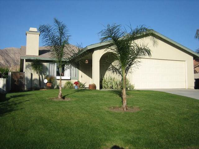 51065 Avenida Velasco, La Quinta, CA 92253 (#219050364DA) :: The Brad Korb Real Estate Group