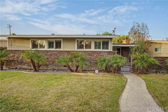 6081 E Belen Street, Long Beach, CA 90815 (#PW20196797) :: Arzuman Brothers