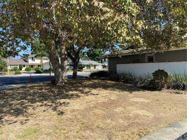 13342 White Sand Drive, Tustin, CA 92780 (#PW20201817) :: Team Forss Realty Group