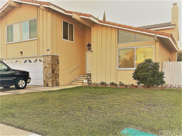 1661 S Inez Way, Anaheim, CA 92802 (#PW20202641) :: American Real Estate List & Sell